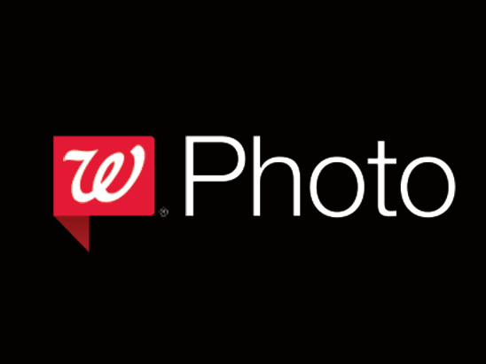 walgreens-photo-center