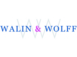 walin-wolff