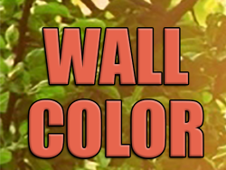 wall-color-signs