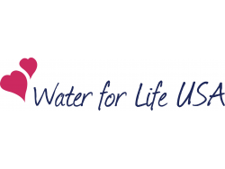 water-for-life