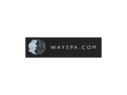 way-spa