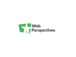web-perspectives