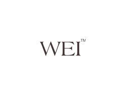 wei-beauty