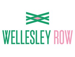 wellesley-row