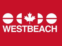 west-beach