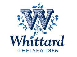 whittard-chelsea