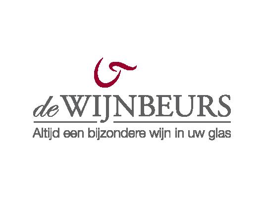 wijnbeurs