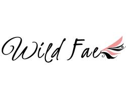 wild-fae