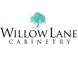 willow-lane-cabinetry