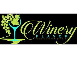 wineryflavor