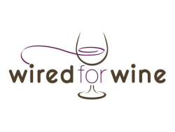 wired-for-wine