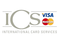 worldcardbusiness