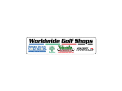 worldwide-golf-shops