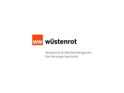 wuestenrot-direct