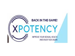 xpotency-de