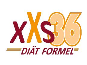 xxs36-diaet-formel