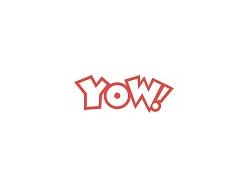 yow-werbetechnik