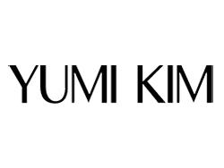 yumikim