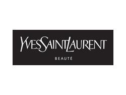 yves-saint-laurent-beauty-aff