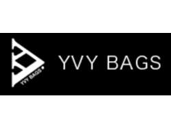 yvybags