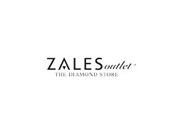 zales-outlet