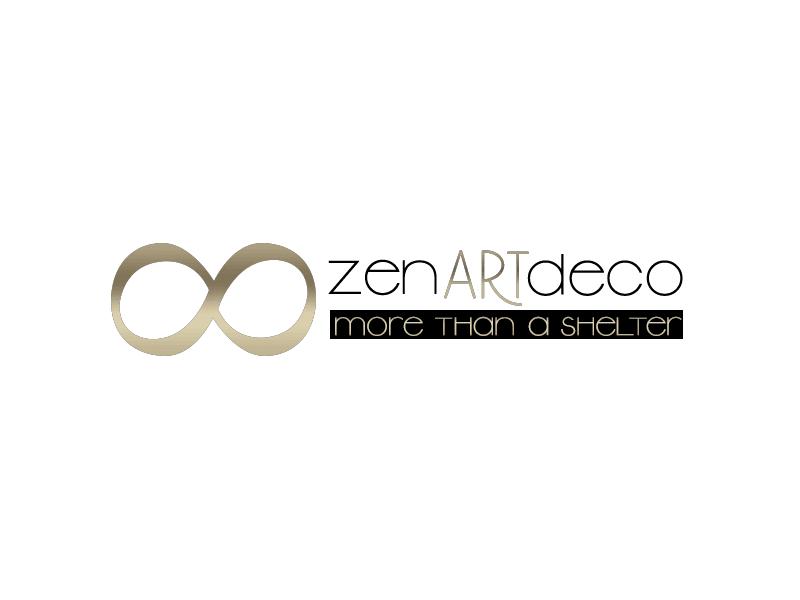 zenartdeco
