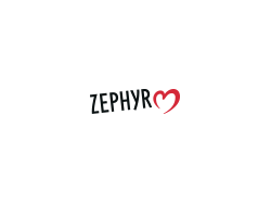 zephyr-paris