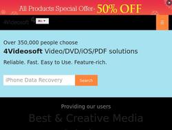 4 Videosoft Studio