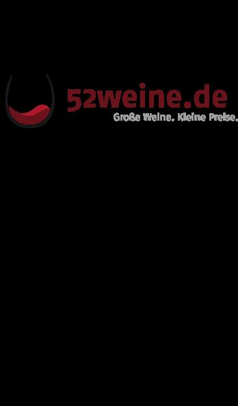 52weine Online Shopping Club Fuer Weinliebhaber