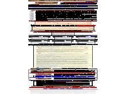 5Emasforexsystem