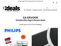 6 Deals