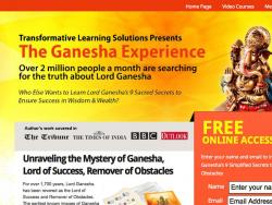 9 Sacred Secrets Of Ganesha