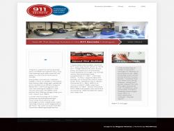 911Secrets
