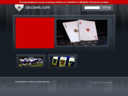 Abcbets