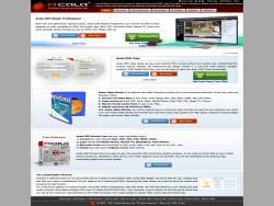 Acala Software