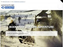 Adventuretickets