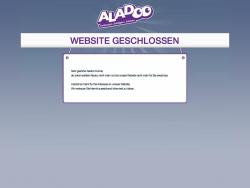 Aladoo