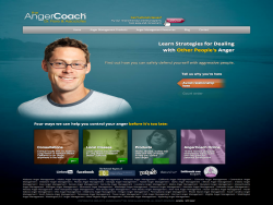 Angercoach