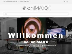 Animaxx
