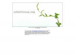 Arborgroup