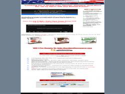 Auctionresource