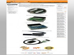 Automotive Scan Tool