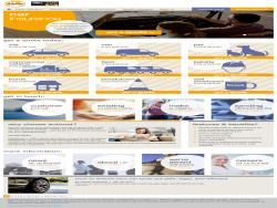 Autonet Insurance Codes De R 233 Duction Ne Manquez Pas De