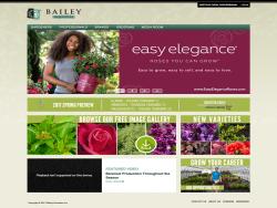 Bailey Nurseries
