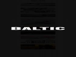 Balticmill