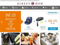 Bambino Direct