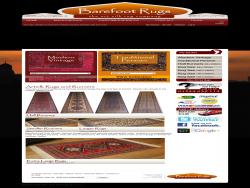 Barefootrugs