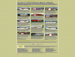 Barnbuilding101