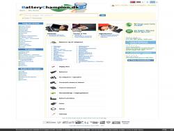 Batterychampion Koo