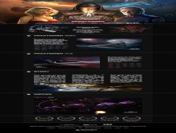 Battlestar Galactica Online Germany